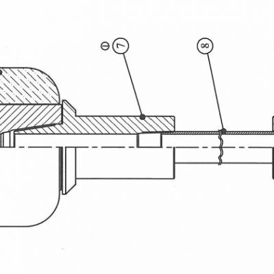 Tubing - Div Drilling